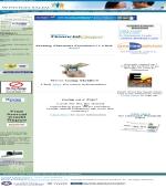 Winston-salem Federal Credit Union